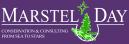 Marstel Day Purple