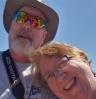 Jeff & Nancy